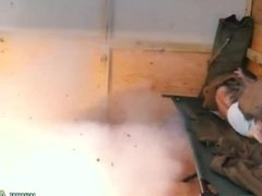 Free s fucking army xxx videos military men underwear gay