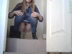Spy toilet 1920009