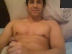 Adam Garcia leaked full video