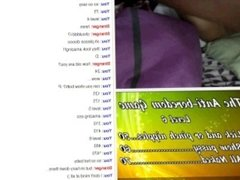 Omegle: The Anti-boredom Game - More at Teencams.us