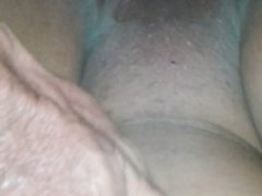 Sex with my GF