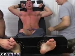 David iraqi sex gay movie connor maguire tickled naked