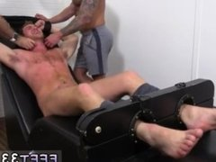 Jacob older mature gay porns of course he was much more ticklish once