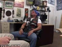 Nicholas straight guy 1st anal bottom gay snitches get anal banged!