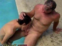 Boy sex free xxx boys get fuck by doctor porn gays wear bikini