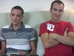 Sex free gay emo teen young videos pics of navy men fucking