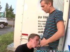 Video men naked outdoor in public black boys sex photo galleries