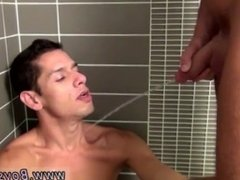 Free gay men piss pissing sex download hot black boys on white