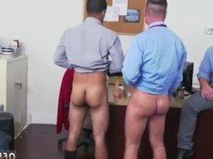 Gay porn raw violent video on hot hard sex xxx bollywood movies