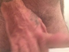 Jerk off request. Thanks for sending me your video to yank to!
