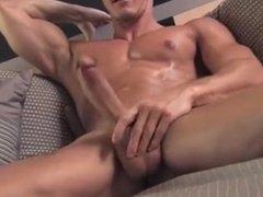 Hot Male Solo