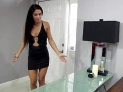 she fucked her dad for a job in porn
