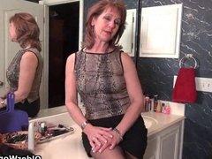 America's sexiest milfs part 27