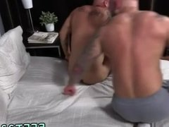 Twink feet gay porn movietures first time