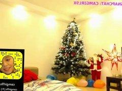 Australian-girl show-My Snapchat: CamGirl9x
