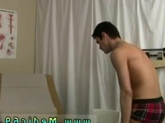 Gay cum story porn first time I found his