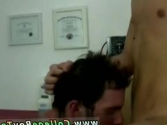 Sex for money gays movie Moaning and