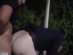 Fuck sex police movie naked hot gay cop