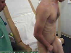 Schoolboy sex porno gay elementary boys