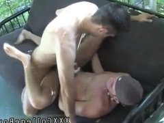 Amateur shaved twink ass hole movie and