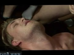 Gay cock riding sex stories Joe Andrews the