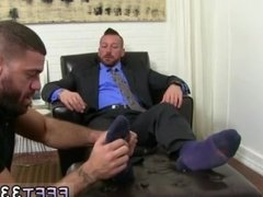 Sexy feet gay fucking photos xxx That would