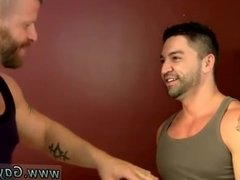 Men with big juicy dicks naked gay xxx