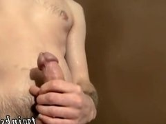 Boy pissing gay sex movietures Nolan Loves