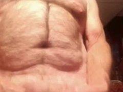 George Richards Of ARIZONA Sex Maniac