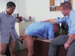 Man boy taboo gay sex photos xxx blacks on