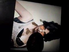 Anushka Sharma Cum Tribute