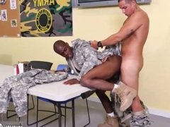 Straight army men fuck gay ass stories Yes
