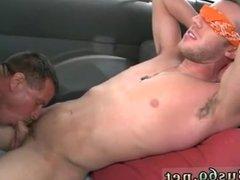 Gay sex iran hot xxx Gay Zen State