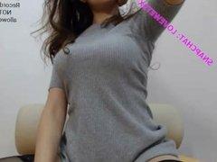 big-natural-boobs show-Snapchat: LoveWet9x