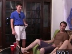 Gay sex young boys film hd This weeks