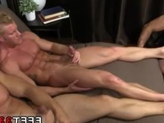 Gay monster cock anal stretch movietures