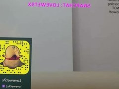big-booty-ebony-sex show-Find my Snapchat: LoveWet9x