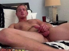 British boy gay sex with mexican hot male
