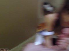 Mom catches playmate's daughter xxx cum in