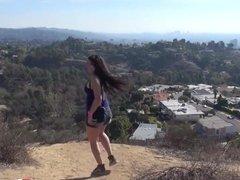 DigitalPlayGround - Fucking Is Better Than Hiking