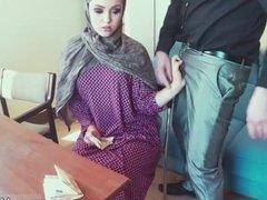 Arab anal homemade woman xxx We're Not