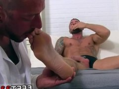 Gay sex dick in butt free movie xxx hot