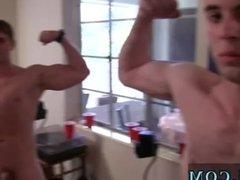 Twinks gay sex parties  This weeks