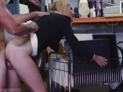 Blonde milf bathtub footjob Hot Milf Banged