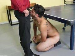 Straight men seduced sleeping by gays tube