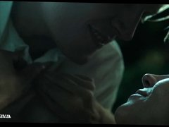 Christina Ricci in Z: The Beginning Of Everything - s01e02