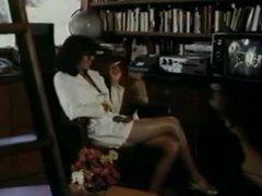 Vintage Porn movie Slip Clip 1