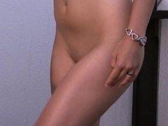 Wanita Tan beautiful girl and hot sex