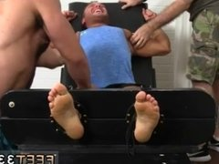 Arab gay cum in ass movieture xxx the most