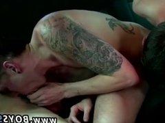 Male masturbate naked teacher movie and gay